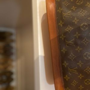 Louis Vuitton Bags - Louis Vuitton Alma